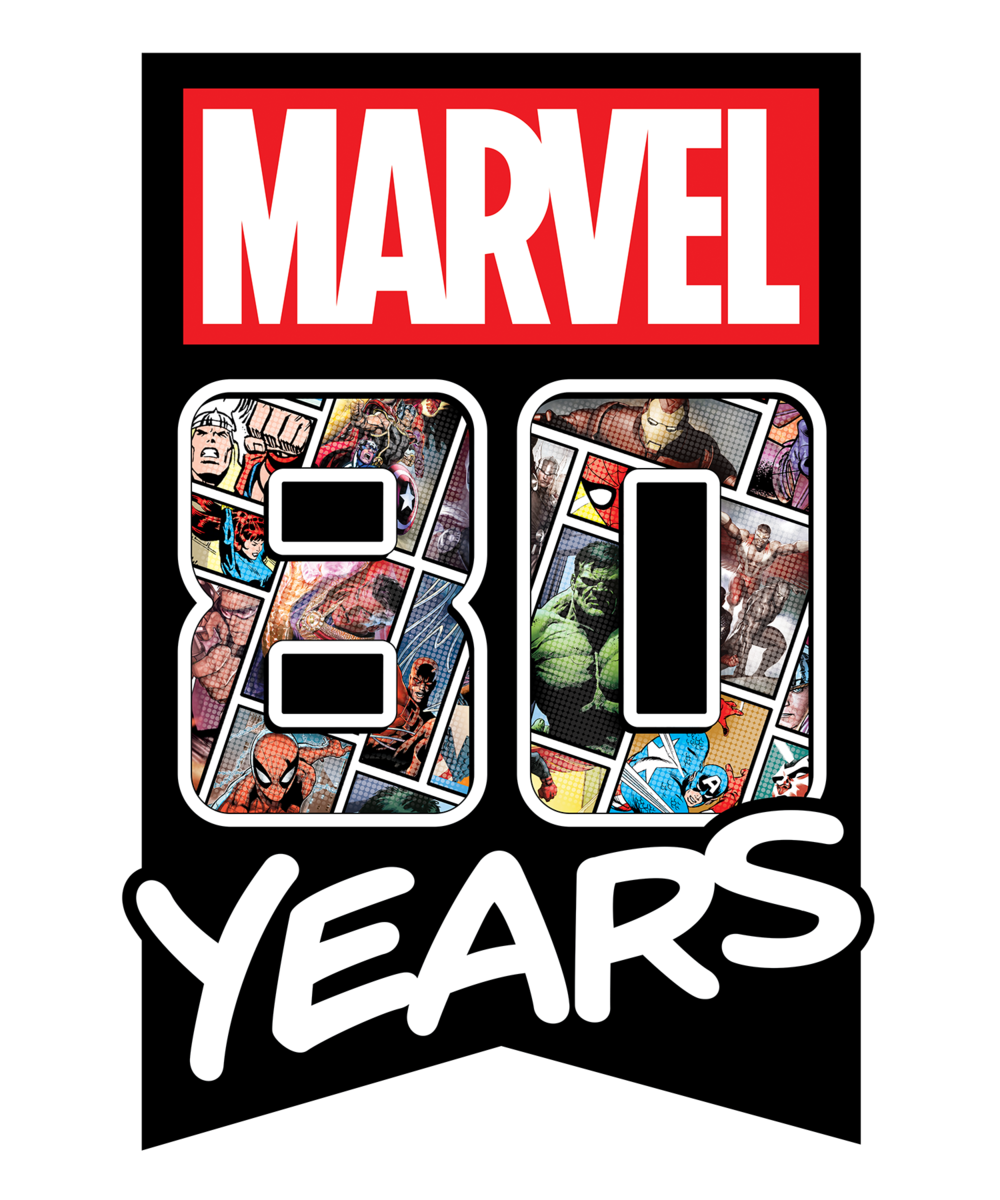Marvel 80th Anniversary Logo.png