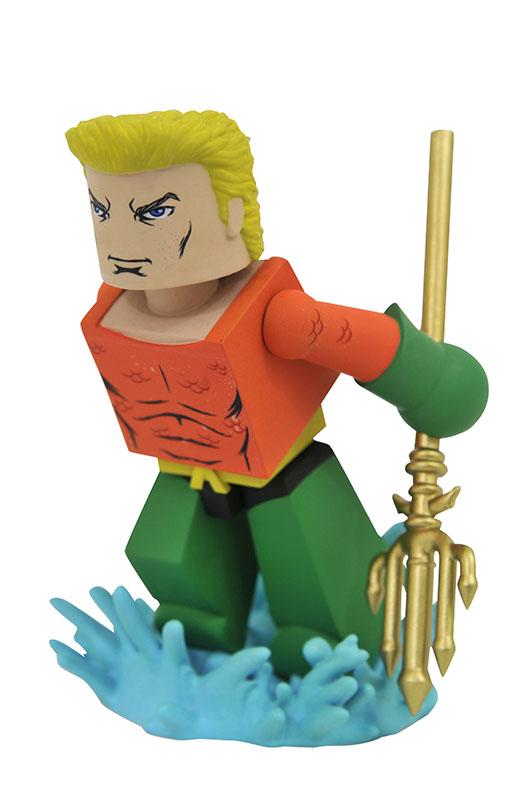 DC_Vinimates_Aquaman2.jpg