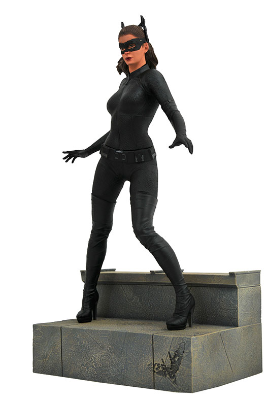 DC_MovieGallery_Catwoman2.jpg