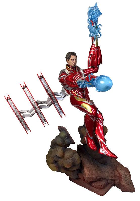 MarvelGalleryUnmaskedIronMan2.jpg