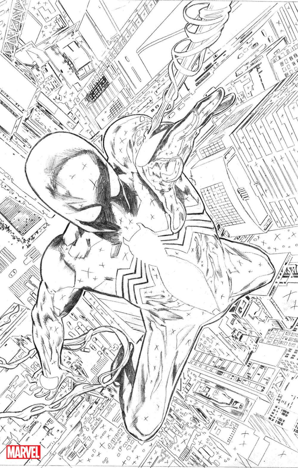Symbiote-Spider-Man-interior-1.jpeg