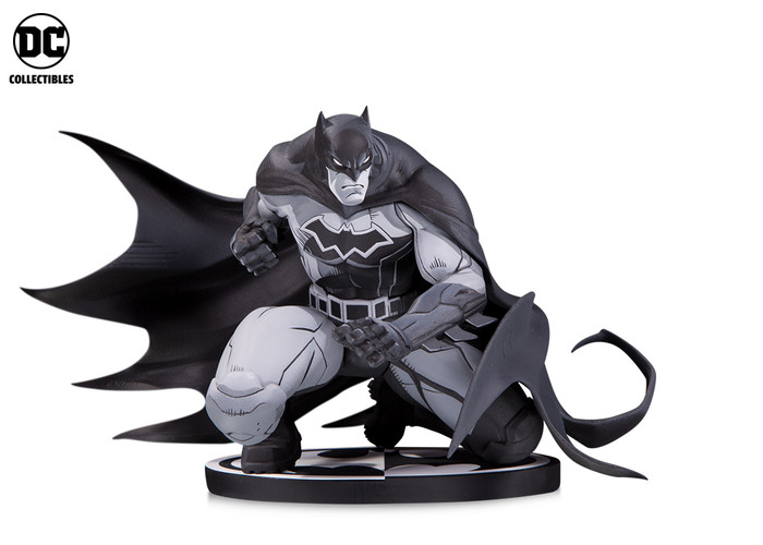 BMBW_Batman_Madureira_5c6619ad799d70.38441344.jpg