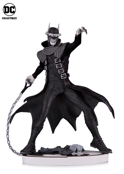 BMBW_Batman_Who_Laughs_Capullo_2n_Edition_5c66198b1b1e67.01218535.jpg