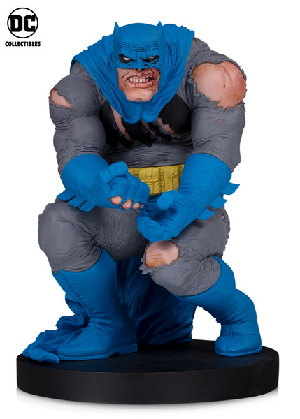 DC_Designer_Series_Batman_Miller_5c661a9ecf7845.89002612.jpg