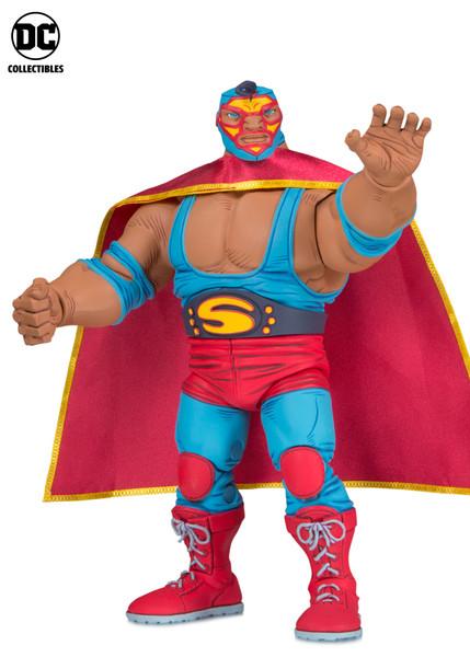 DC_Lucha_Explosiva_Superman_AF_5c6618aa567c14.12540488.jpg