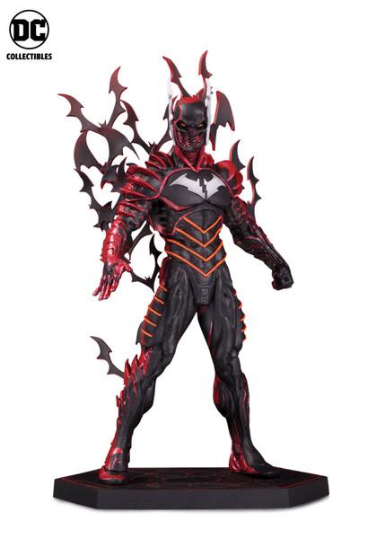 DN_Metal_Batman_Red_Death_5c661aecd90ba6.64460526.jpg