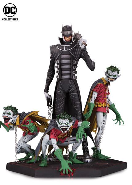 DN_Metal_Batman_Who_Laughs_Minions_5c661b16971551.34933820.jpg