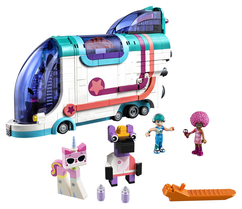 70828 TLM2 Pop Up Party Bus .jpg