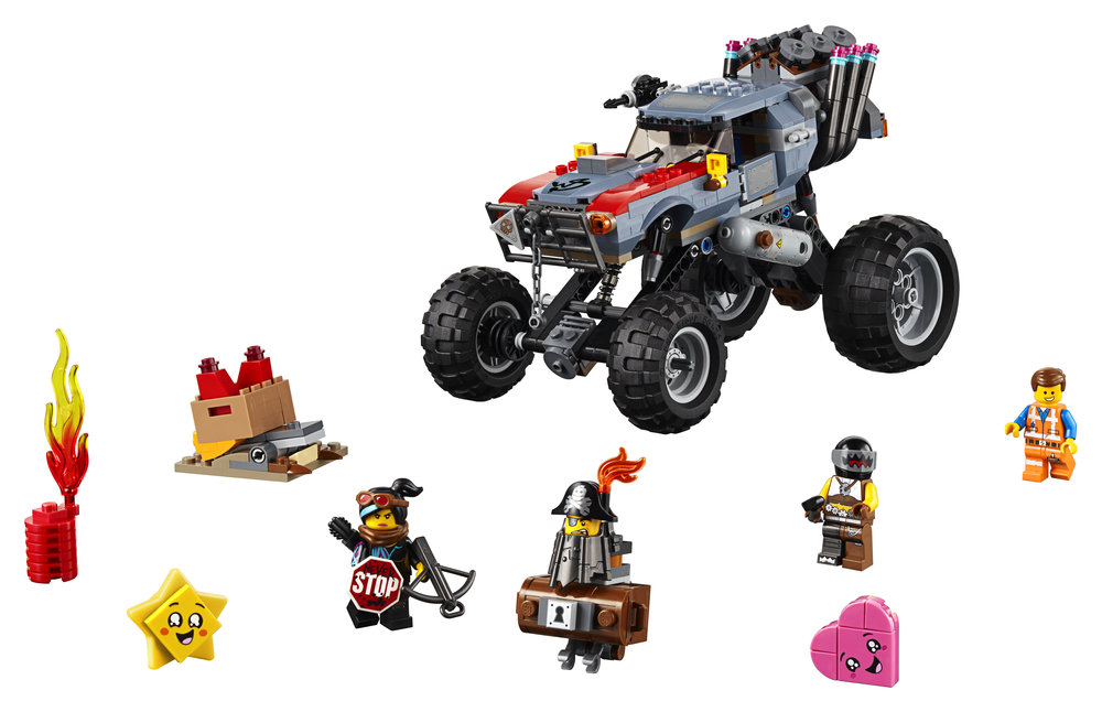 70829 TLM2 Emmet and Lucy's Escape Buggy! .jpg