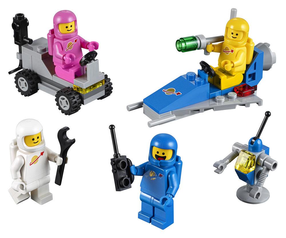 70841 TLM2 Benny's Space Squad.jpg
