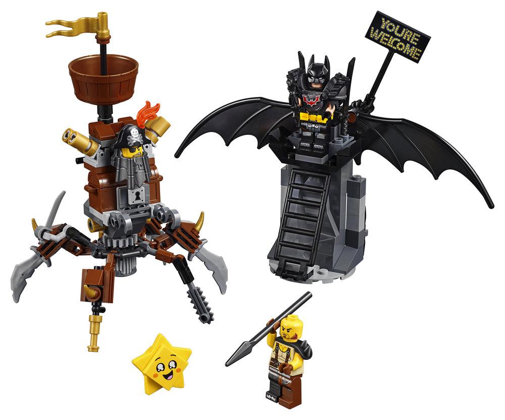 70836_TLM2 Battleready Batman and MetalBeard.jpg