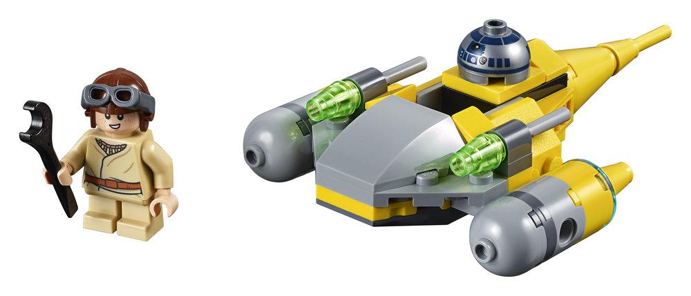 75223 Star Wars Naboo Starfighter Microfighter.jpg
