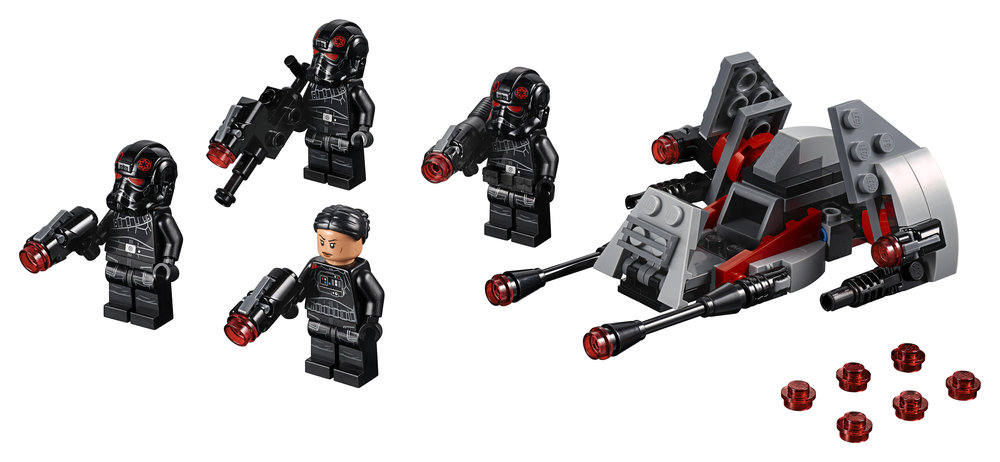 75226 Star Wars Inferno Squad Battle Pack.jpg