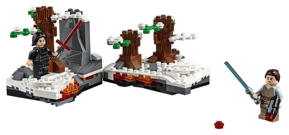 75236 Star Wars Duel on Starkiller Base.jpg