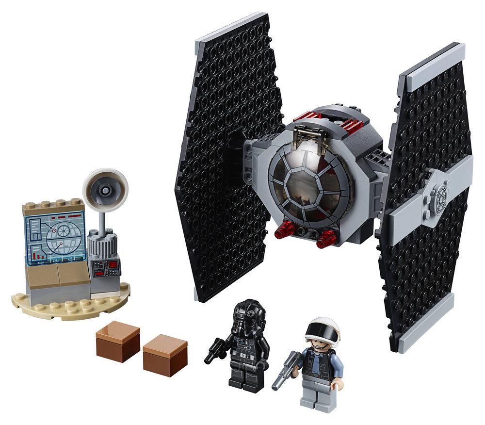 75237 Star Wars TIE Fighter Attack.jpg