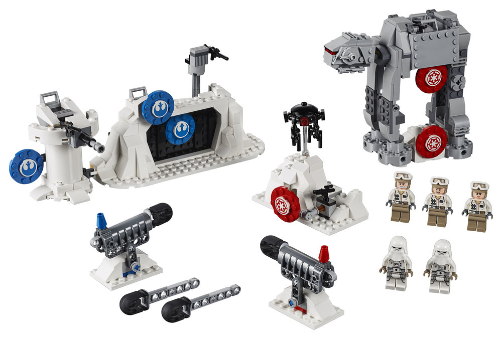 75241 Star Wars Action Battle Echo Base™ Defense.jpg