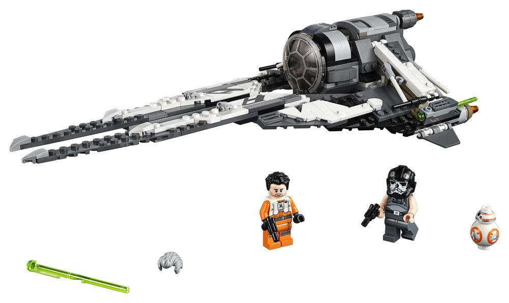 75242 Star Wars Black Ace TIE Interceptor.jpg
