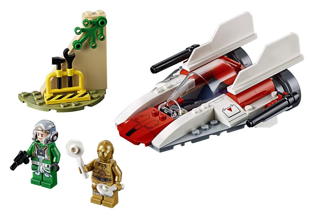 75247 Star Wars Rebel A-Wing Starfighter™.jpg