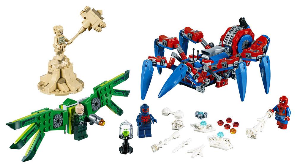 76114 Spider-Man's Spider Crawler.jpg