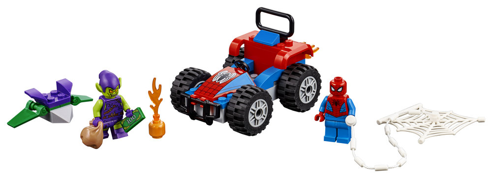 76133 Spider-Man Car Chase.jpg