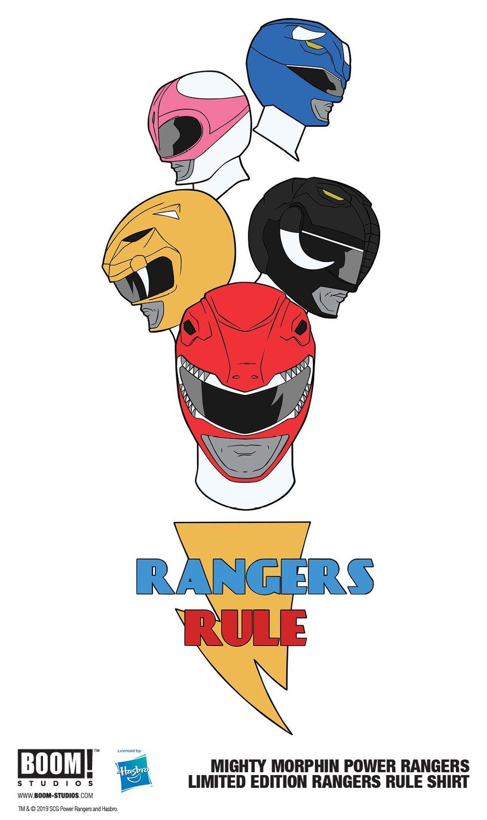 WonderCon_2019_MMPR_RangersRule_Shirt_PROMO.jpg
