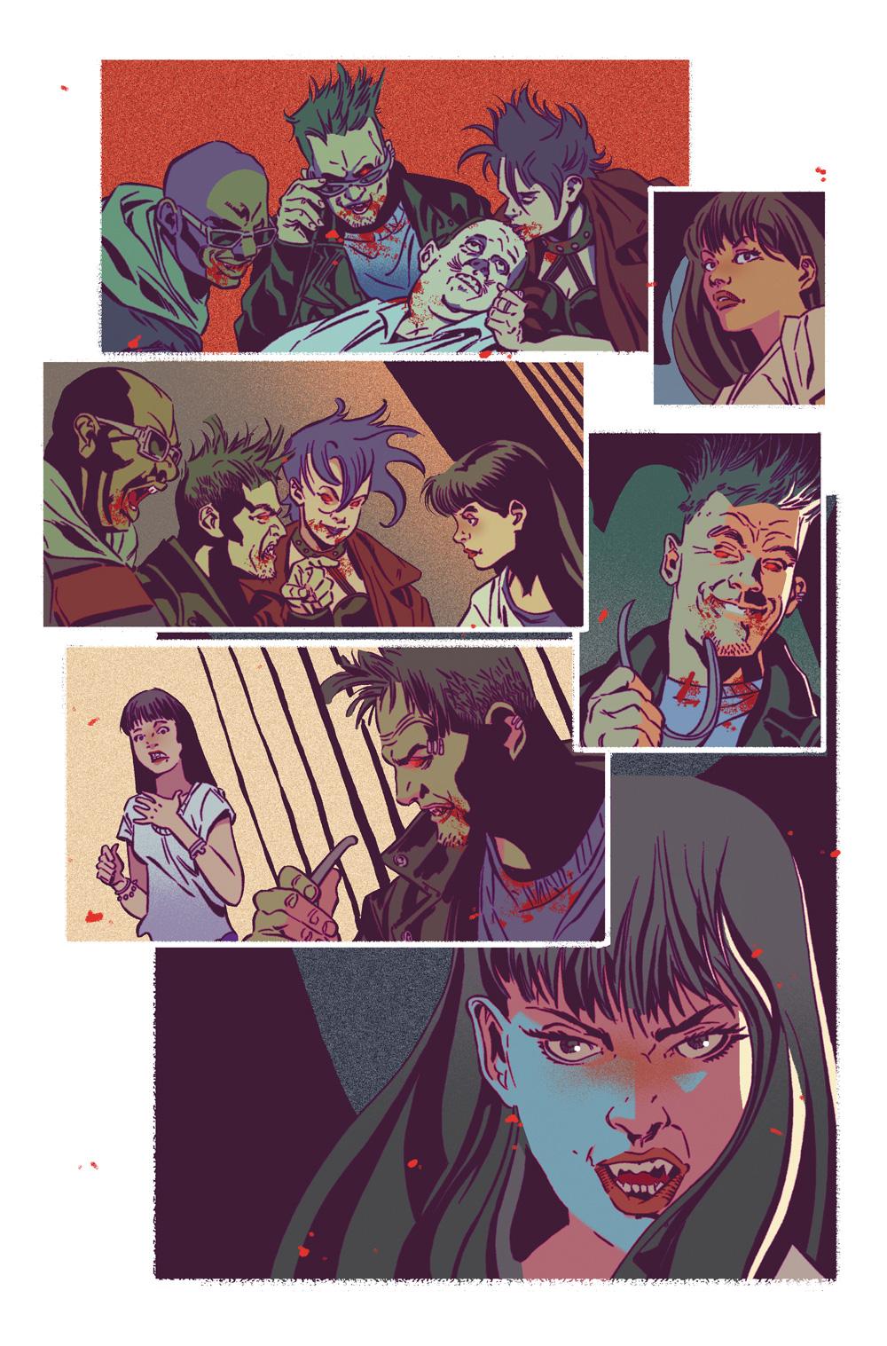 JTH-vs-Vampironica01_09.jpg