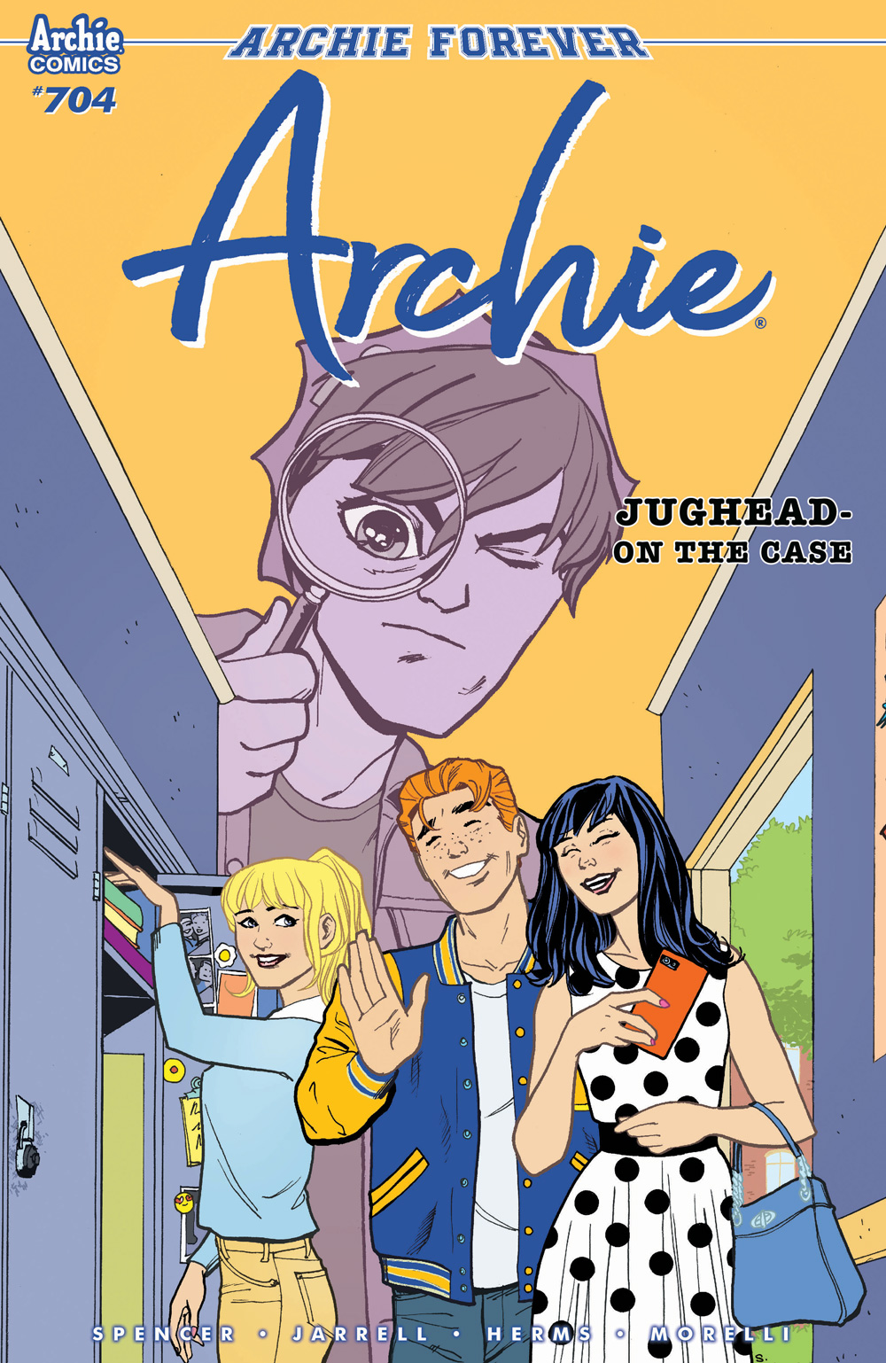Archie_704_CoverB_Jarrell.jpg