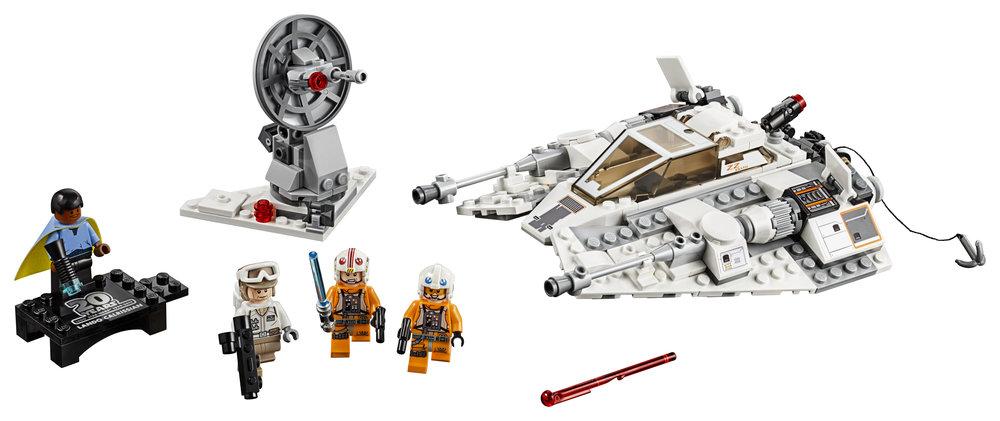 75259 Star Wars Snowspeeder-20th Anniversary Edition.jpg