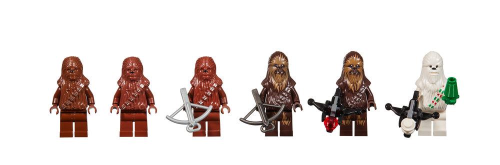 LEGO_Idea_House_Archive_Chewie_2007-2016.jpg