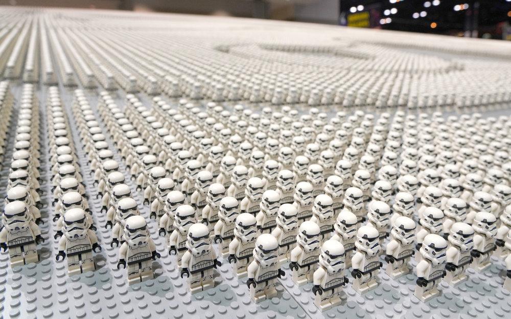LEGO-GUINNESS-AlexGarcia-002.JPG
