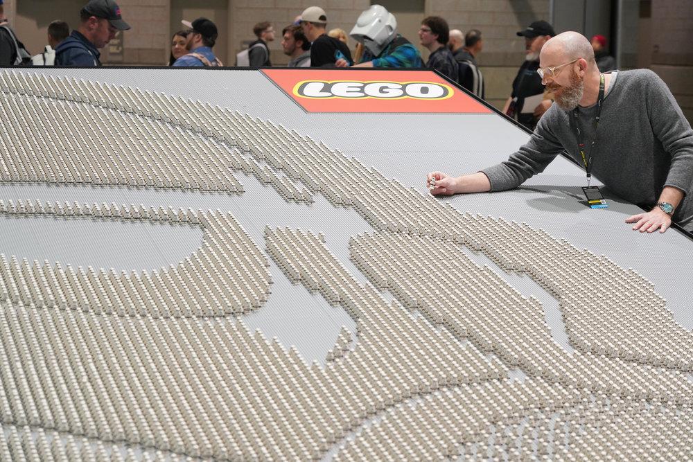LEGO-GUINNESS-AlexGarcia-006.JPG