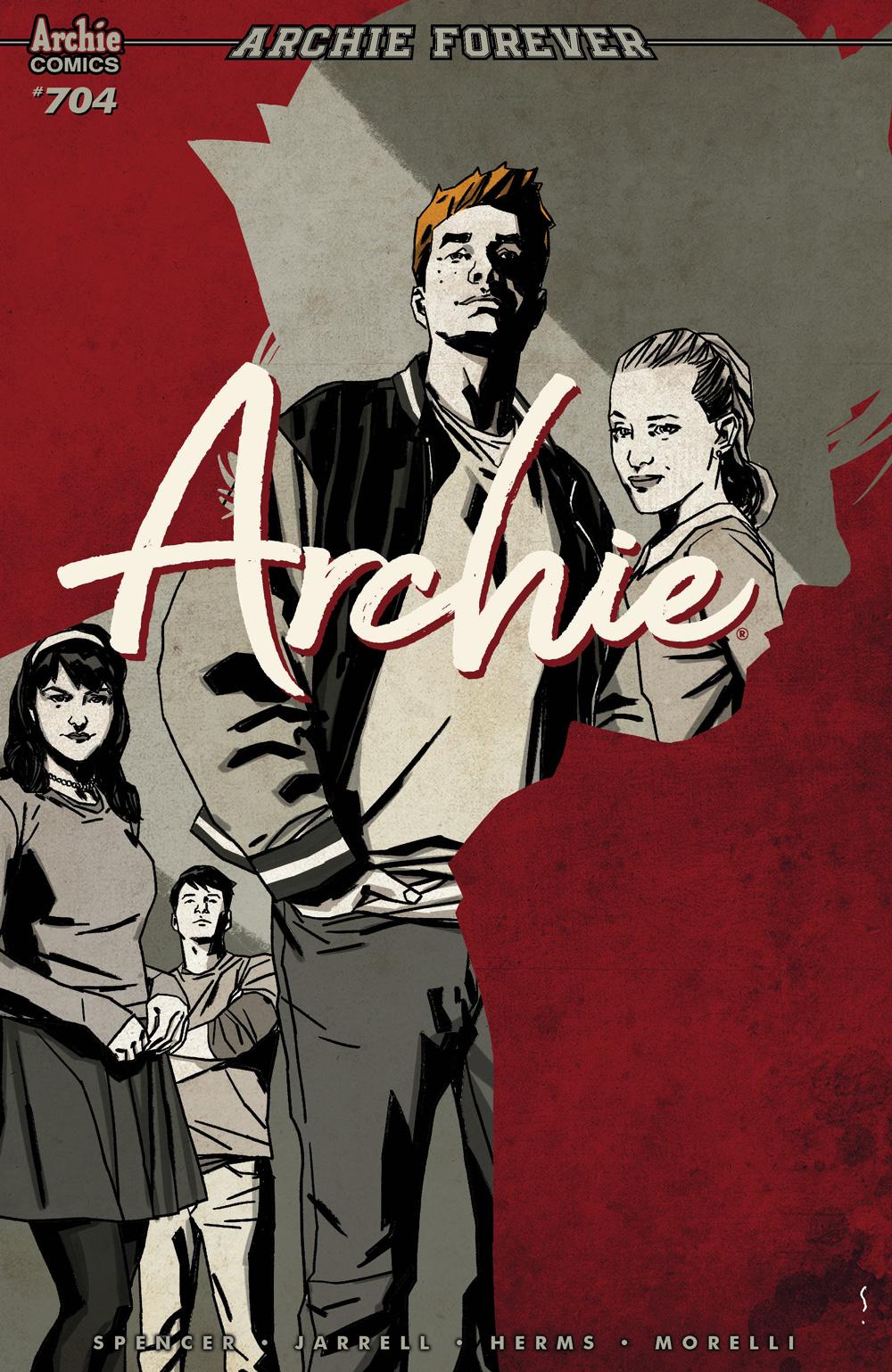Archie_704_CoverC_DowSmith.jpg