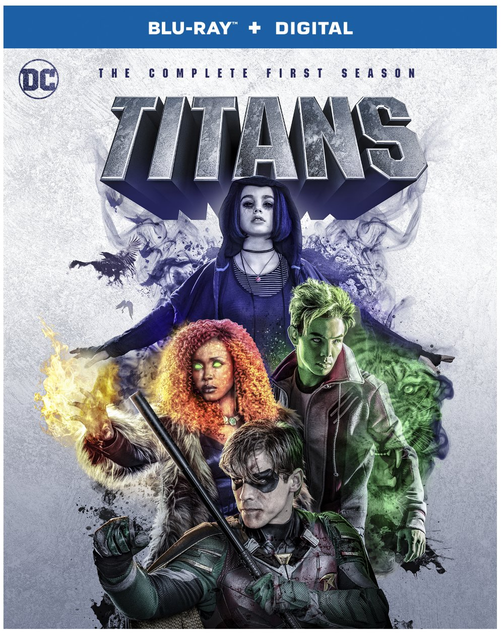 Titans S1 BD Box Art2.JPEG