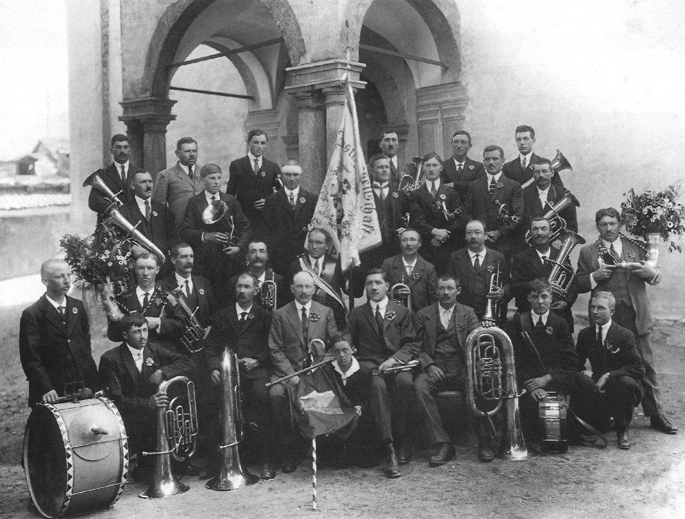 1924_MGLonza_KMF_Visp.jpg