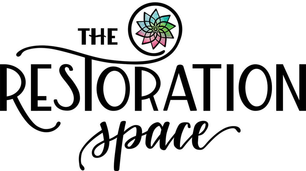 The Restoration Space-Logo-Vector-ColoredMandala-Final-NoBackground-Small.png