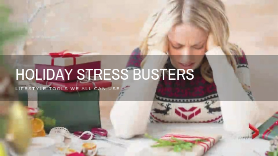 holiday stress busters.png