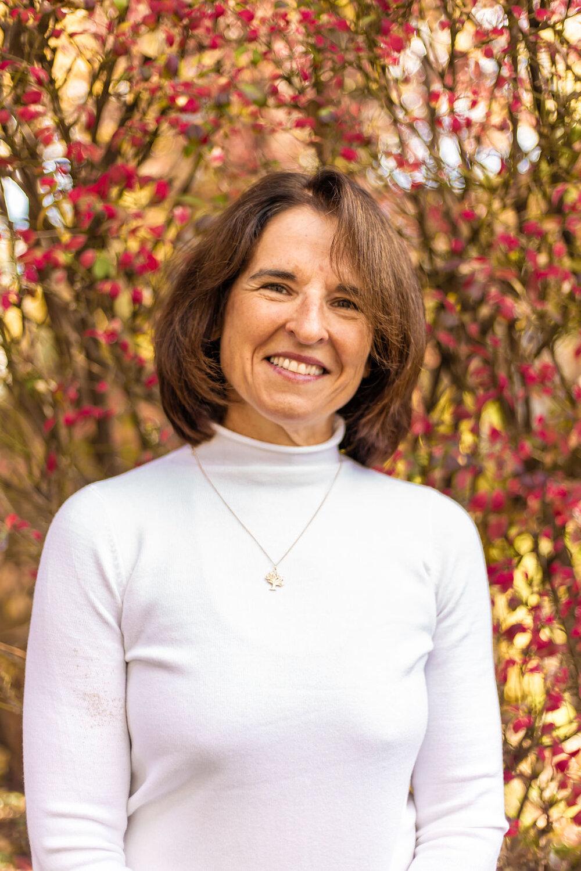 Susan Bianchi, MS