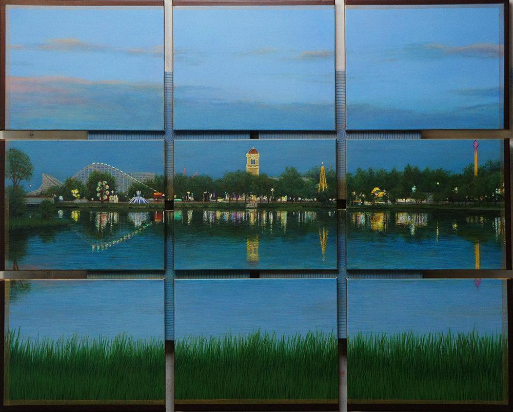lakeside50x62_lg.jpg