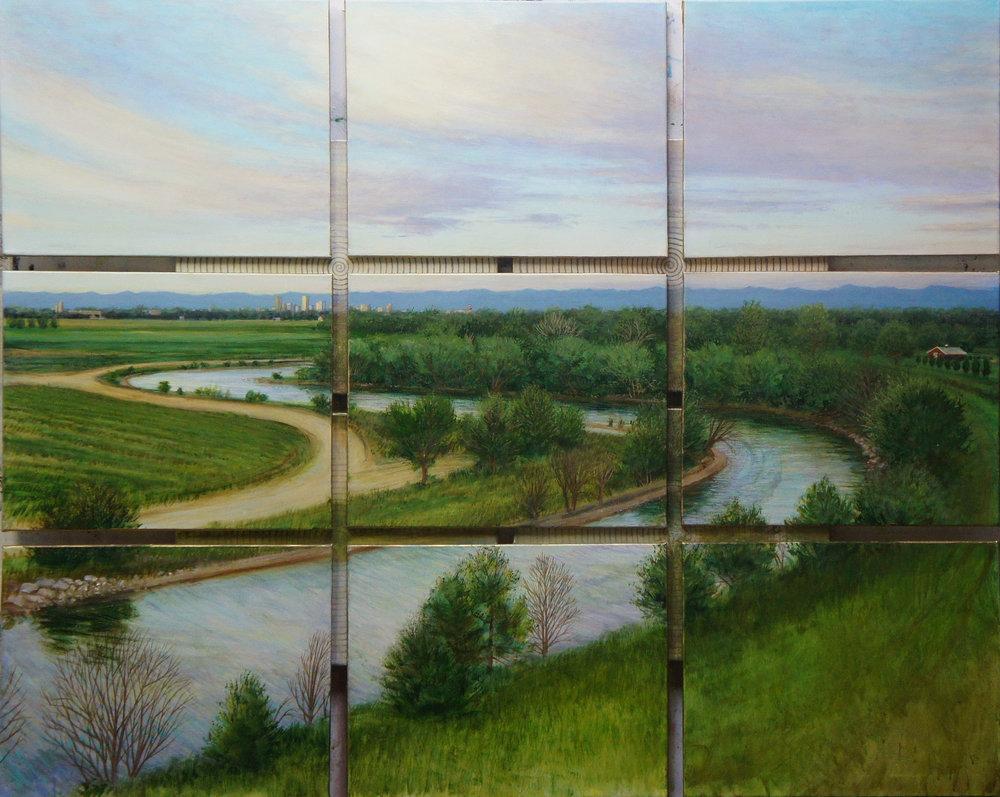 River_Bend-50x62.jpg