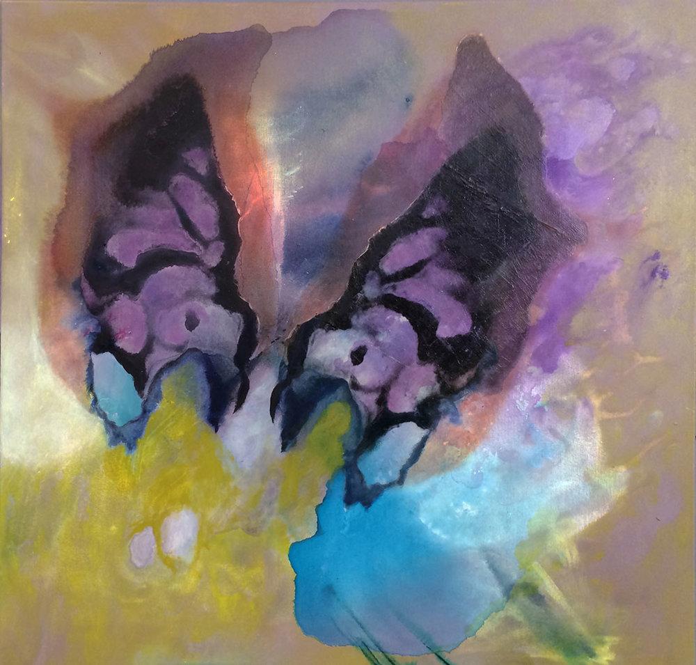 ButterflyGalaxy_lg.jpg