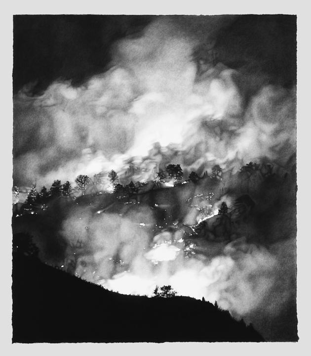 Ignus_Fatuus_30x26_charcoal2011.jpg