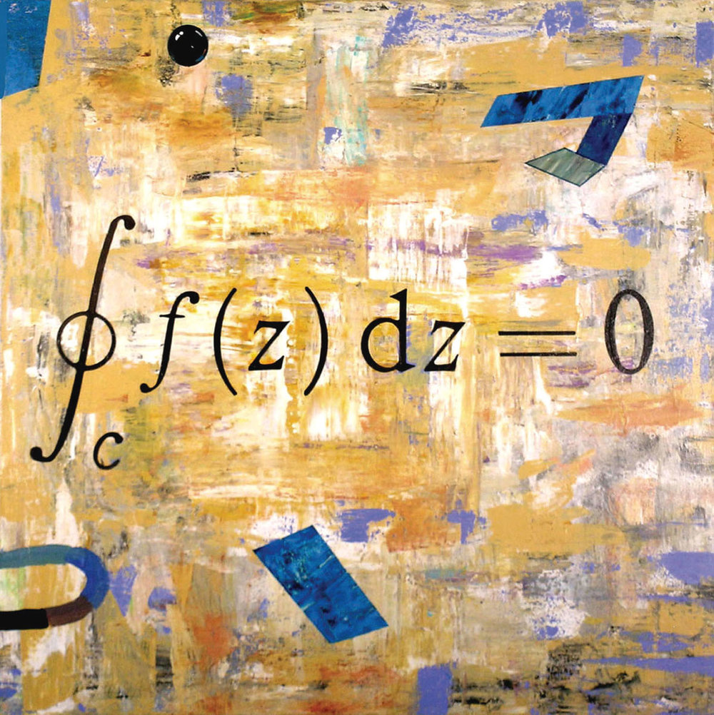 ALittleMath.jpg