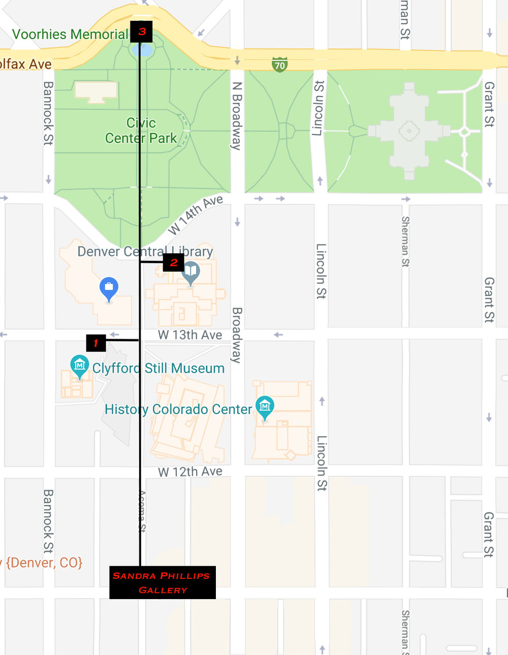 GT Map.jpg