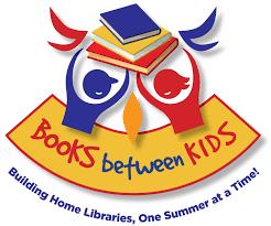 Book Between Kids.png