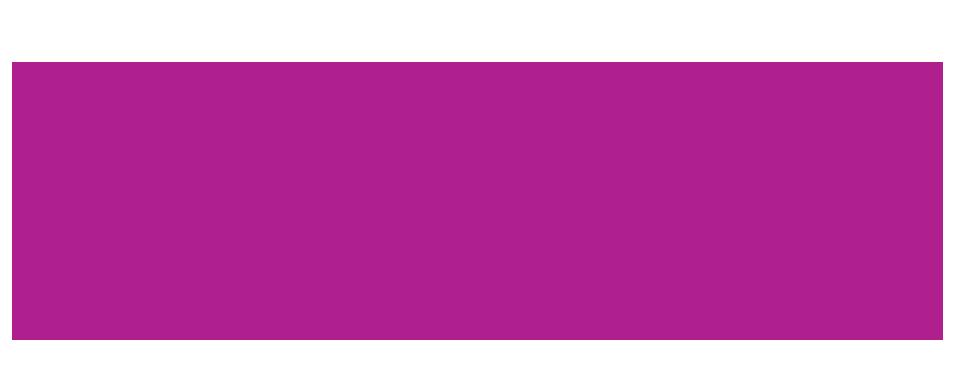 TheAlliance-Logo-Tall.png