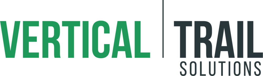 Vertical Trail Logo - Charcoal.png