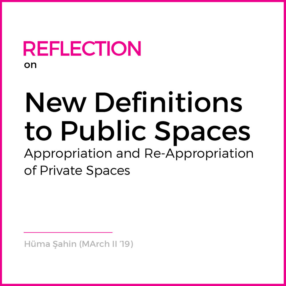 When architects and urban planners talk about creating democratic spaces, they fall into the trap of immediately talking about the spatial attributes of publicness. But the search for democracy in urban....( Read More )