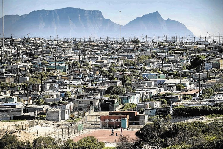 """Furlong, Ashleigh. """"Three Years after the Khayelitsha Commission' Is There Any Progress?"""" Times LIVE, Sunday Times, www.timeslive.co.za/politics/2017-08-25-three-years-after-the-khayelitsha-commission-is-there-any-progress/. - 2. Redefining ResiliencyIn searching for design case studies we toured a variety of urban projects. A local guide gave us a tour of Kliptown, the oldest township in Soweto. As we shuffled into a shack, not more than 60 ft2, our guide pointed out: """"look at their pots, have you ever seen shinier pots anywhere else? In Kliptown, we may sleep on the floor and sleep 10 to a shack but you'll never see a pot that isn't shiny.""""Resiliency is a buzzword that has become diluted by academics, cities, philanthropies and profit seekers. The meaning can often feel opaque. However, in a moment of clarity in Kliptown, resiliency was embodied by an unemployed women carefully washing buckets of laundry at one communal tap shared between hundreds. Resiliency revealed itself through the many hair salons embedded between shacks. Resiliency was defined by Black Pride. Defying the expectations of a hostile world, the self pride we observed in Kliptown demonstrated a deeper understanding of what it means to be resilient - often not measured or understood by our traditional design metrics - a challenge planners and designers should consider when we so frequently use the phrase """"designing for resilience.""""3. Design matters, but who has a seat at the table matters more.As designers, we champion design as a remarkably powerful tool. However, design itself as an aesthetic endeavor can only achieve so much. During our trip we saw an array of socially driven design projects that had a clear social impact."""
