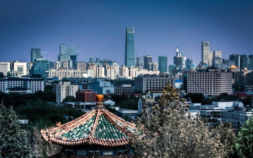 https://matadornetwork.com/trips/40-worlds-impressive-skylines