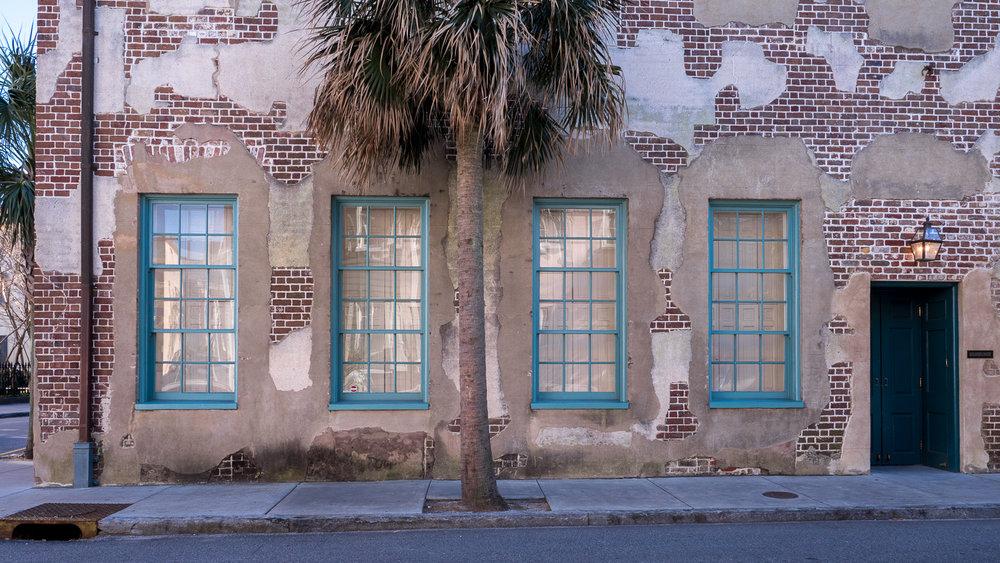 Charleston Architecture-4.jpg